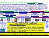Fiat pdf. - cristo re vangeli italiano latino inglese spagnolo acolta la ...