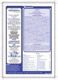 febbraio2008 - L'informatore delle autonomie locali - Page 2