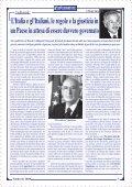 febbraio2008 - L'informatore delle autonomie locali - Page 3