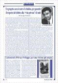 febbraio2008 - L'informatore delle autonomie locali - Page 4