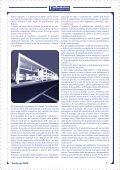 febbraio2008 - L'informatore delle autonomie locali - Page 7