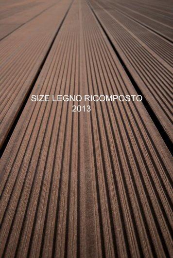 misure legno ricomposto.pdf