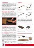 kronos tecnica - Pavimenti per esterni - Page 6