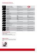 kronos tecnica - Pavimenti per esterni - Page 7