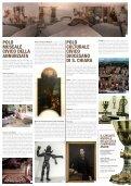 I Musei - Comune di Sulmona - Page 2