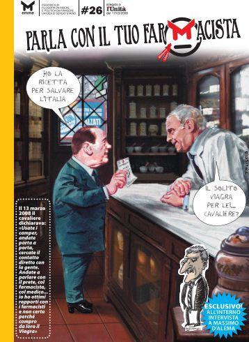 download PDF - Scomunicazione