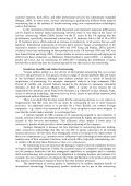 International outsourcing: Incentives, Benefits and Risks - ASECU - Page 3