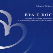 Eva e doc - Associazione per la Ricerca sulla Depressione
