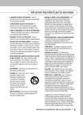 Collegamento - 4geek.it - Page 3