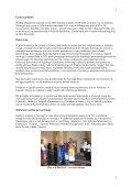 Informacja dla katolików z Polski ... - St. Paul Menighet - Page 2