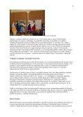 Informacja dla katolików z Polski ... - St. Paul Menighet - Page 4