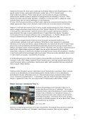 Informacja dla katolików z Polski ... - St. Paul Menighet - Page 6