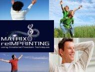 Download File - Matrix Reimprinting