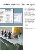 Lorem Ipsum Ipsum sit amet etc - Page 4