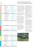 bedea - datasheets - Seite 2