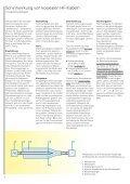 bedea - datasheets - Seite 4