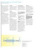 bedea - datasheets - Seite 6