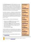 Bundesamt für zentrale Dienste und offene Vermögensfragen (BADV) - Seite 2