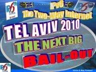 Impact of IPv6