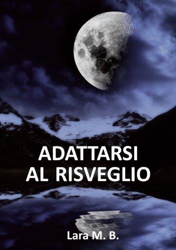 adattarsi_al_risveglio_estratto_blog.pdf
