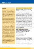 Heft1 05/2007 ÖSPV-Finanzierung - PKF - Seite 2