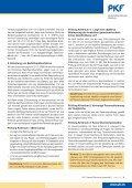Heft1 05/2007 ÖSPV-Finanzierung - PKF - Seite 3