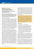 Heft1 05/2007 ÖSPV-Finanzierung - PKF - Seite 4