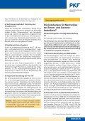 Heft1 05/2007 ÖSPV-Finanzierung - PKF - Seite 5