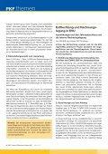 Heft1 05/2007 ÖSPV-Finanzierung - PKF - Seite 6