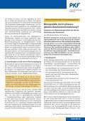 Heft1 05/2007 ÖSPV-Finanzierung - PKF - Seite 7