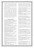 Jest Zakątek 6(41) - Parafia Narodzenia Najświętszej Maryi Panny w ... - Page 6