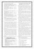 Jest Zakątek 6(41) - Parafia Narodzenia Najświętszej Maryi Panny w ... - Page 7