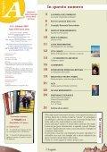 Angelo di Febbraio - Parrocchia di Chiari - Page 2