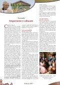 Angelo di Febbraio - Parrocchia di Chiari - Page 3