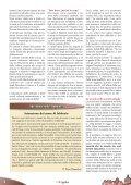 Angelo di Febbraio - Parrocchia di Chiari - Page 4