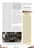 Angelo di Febbraio - Parrocchia di Chiari - Page 5