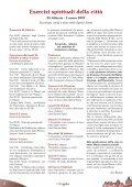 Angelo di Febbraio - Parrocchia di Chiari - Page 6
