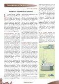 Angelo di Febbraio - Parrocchia di Chiari - Page 7