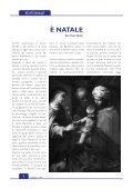 Buon Natale - Tagliuno - Page 4