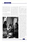 Buon Natale - Tagliuno - Page 5