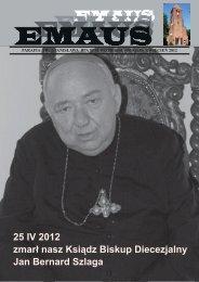 Nr 138 - Parafia Subkowy