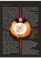Precision Auto Engineers - Catalogue.pdf - Page 3