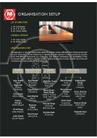 Precision Auto Engineers - Catalogue.pdf - Page 5