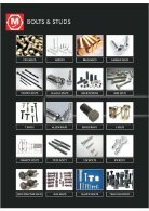 Precision Auto Engineers - Catalogue.pdf - Page 6