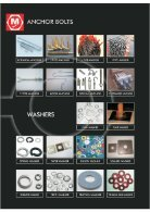 Precision Auto Engineers - Catalogue.pdf - Page 7