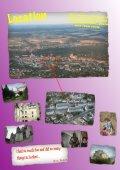 École Lorem Ipsum - Saint-Denis - Page 2
