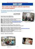École Lorem Ipsum - Saint-Denis - Page 5