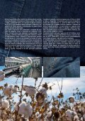La tecnologia di filatura Savio al servizio del denim brasiliano A ... - Page 3