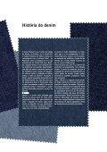 La tecnologia di filatura Savio al servizio del denim brasiliano A ... - Page 5