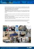 Attacchi e Componenti calcinabili prefabbricati - Rhein83 - Page 4